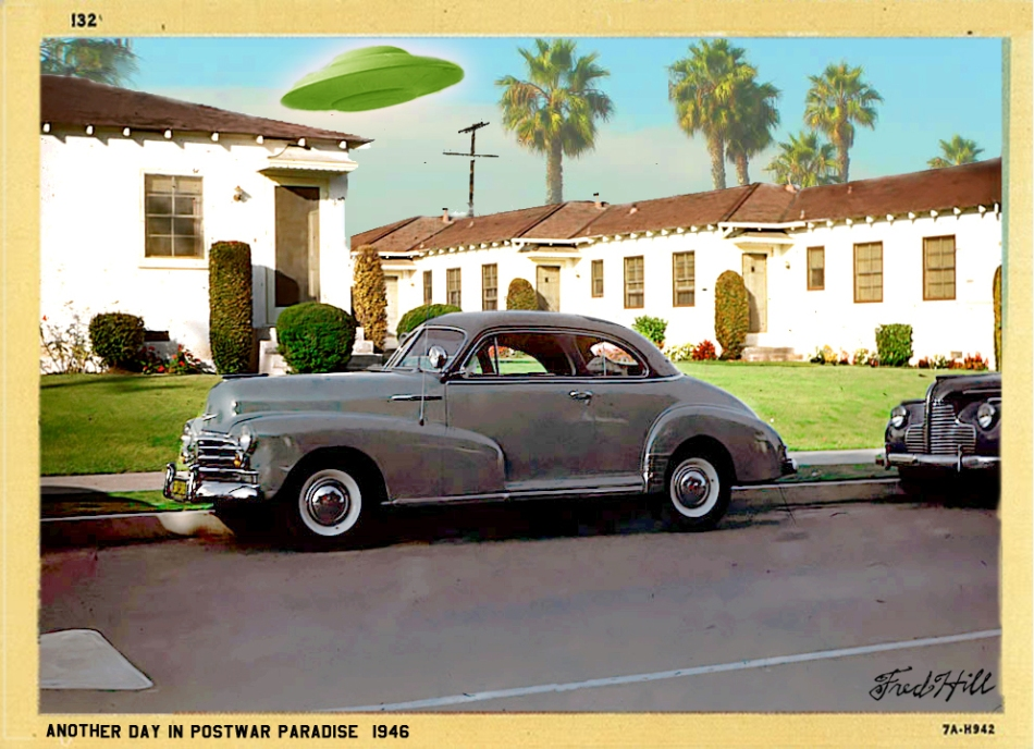 PostWar-Paradise-1946